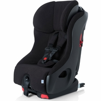 Clek 2017 Foonf Convertible Car Seat - Shadow