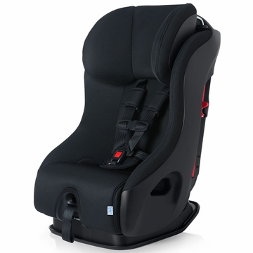Clek Fllo Convertible Car Seat - Drift