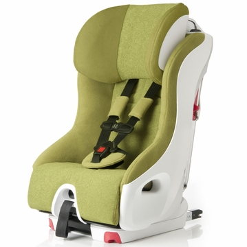 Clek Foonf 2013 Convertible Car Seat - Dragonfly