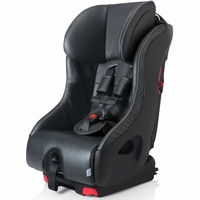 Clek Foonf 2016 Convertible Car Seat - Cooper (Leather)