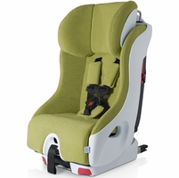 Clek Foonf 2016 Convertible Car Seat - Dragonfly