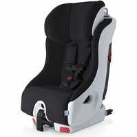 Clek Foonf 2016 Convertible Car Seat - Phantom (Albee Baby Exclusive)