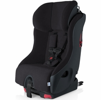 Clek Foonf 2016 Convertible Car Seat - Shadow