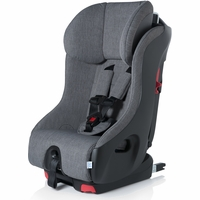 Clek Foonf 2016 Convertible Car Seat - Thunder