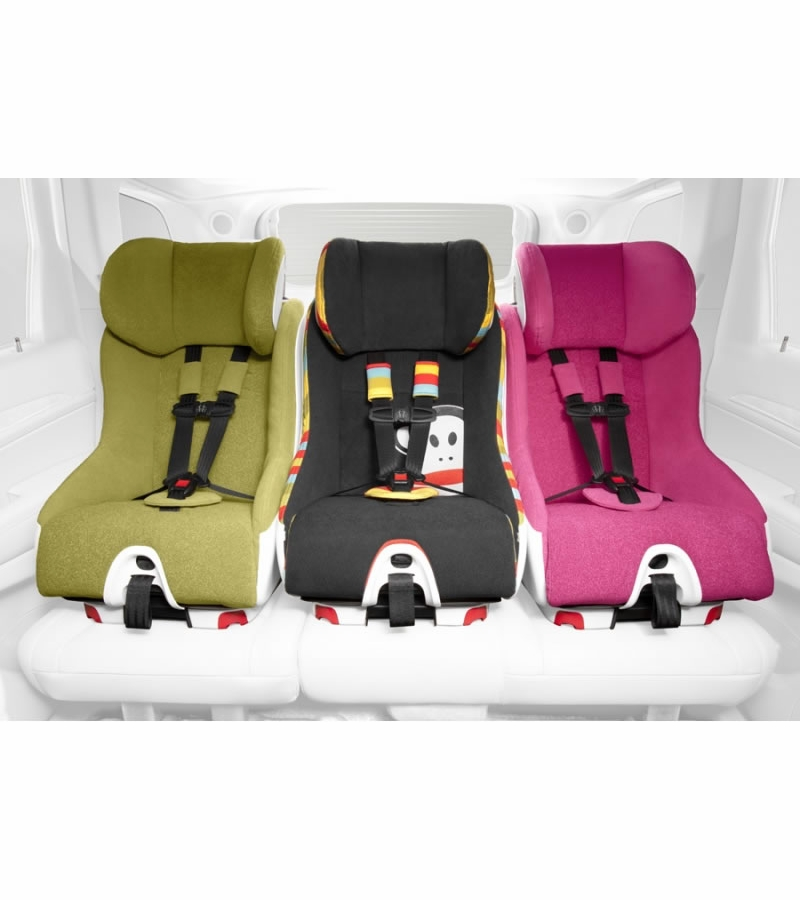 Clek Foonf Convertible Car Seat 2014 Snowberry Iphone Wallpapers Free Beautiful  HD Wallpapers, Images Over 1000+ [getprihce.gq]