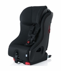 Clek Foonf Convertible Car Seat - Drift