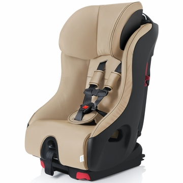 Clek Foonf Convertible Car Seat - Paige