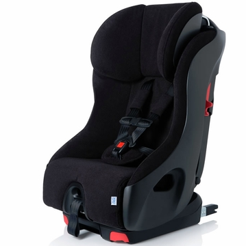 Clek Foonf Convertible Car Seat - Shadow