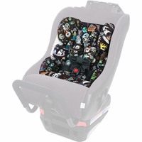Clek Infant Thingy Insert - Tokidoki Space