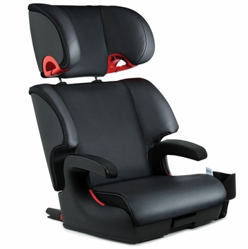 Clek Oobr Booster Seat - Cooper