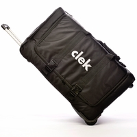 Clek Weelee Universal Travel Bag