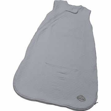 Cloud b Lullabag, Pointelle - White (Small)