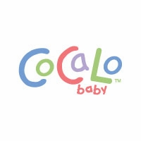 CoCaLo Baby