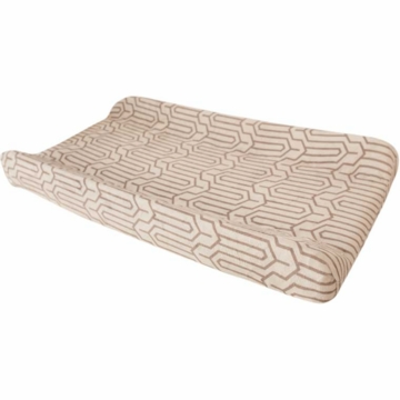 CoCaLo Capri Changing Pad Cover