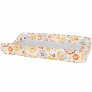 CoCaLo Sydney Changing Pad Cover