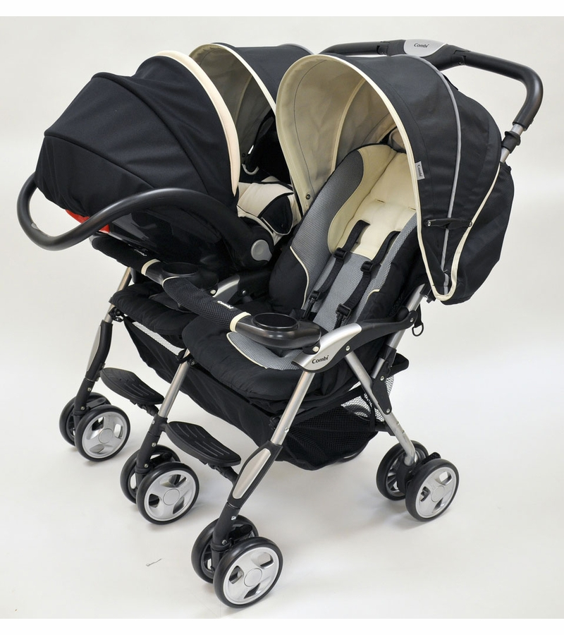 Cheap Jogging Stroller Reviews Strollers 2017