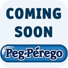 Coming Soon from Peg Perego