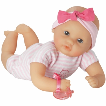 Corolle Mon Premier Bebe Calin Cuddle Baby Doll