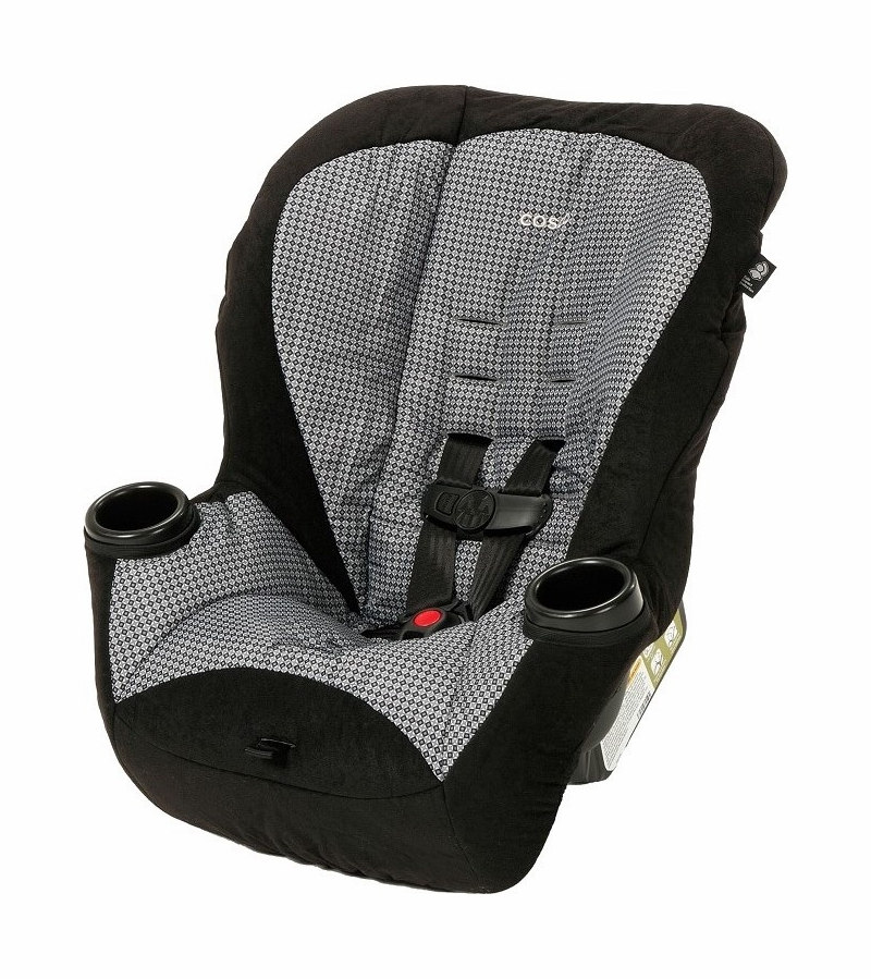Cosco Apt Rf Car Seat Graydon