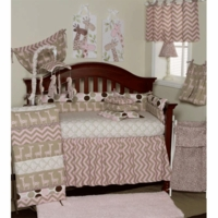 Cotton Tale Designs N. Selby Slumber Party