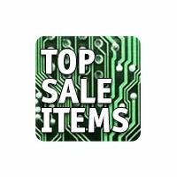 Cyber Week Top Sale Items