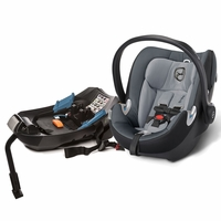 Cybex Aton Infant Car Seats