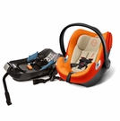 Cybex Aton Q Infant Car Seats