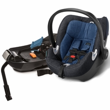Infant Car Seats Free Shipping Albee Baby