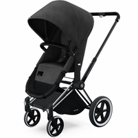Cybex Strollers