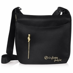 Cybex Priam Changing Bag - Wings by Jeremy Scott