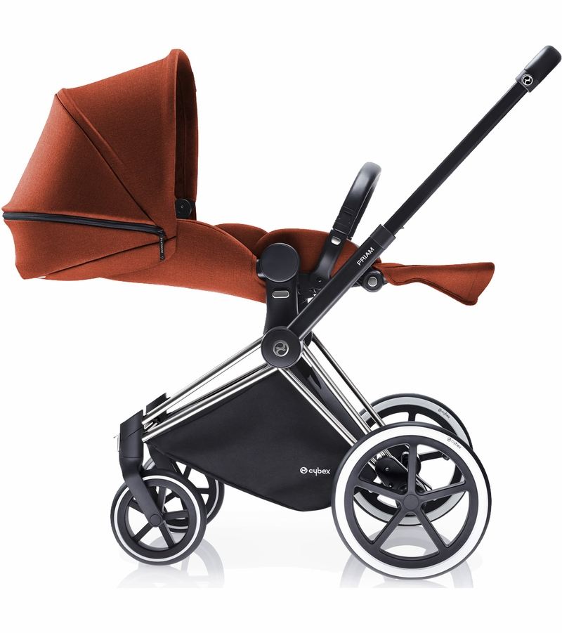 New 530 Lux Baby Stroller Reviews Baby Stroller