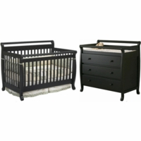 DaVinci 2 Piece Nursery Sets