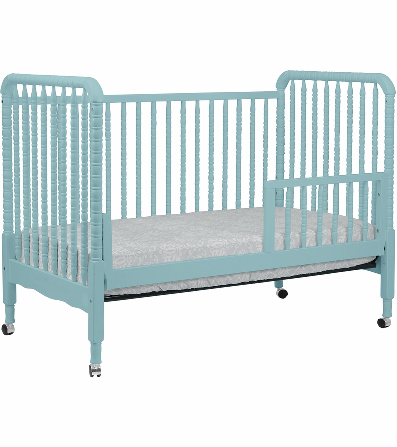 Evenflo Jenny Lind Crib Toddler Bed Baby Crib Design