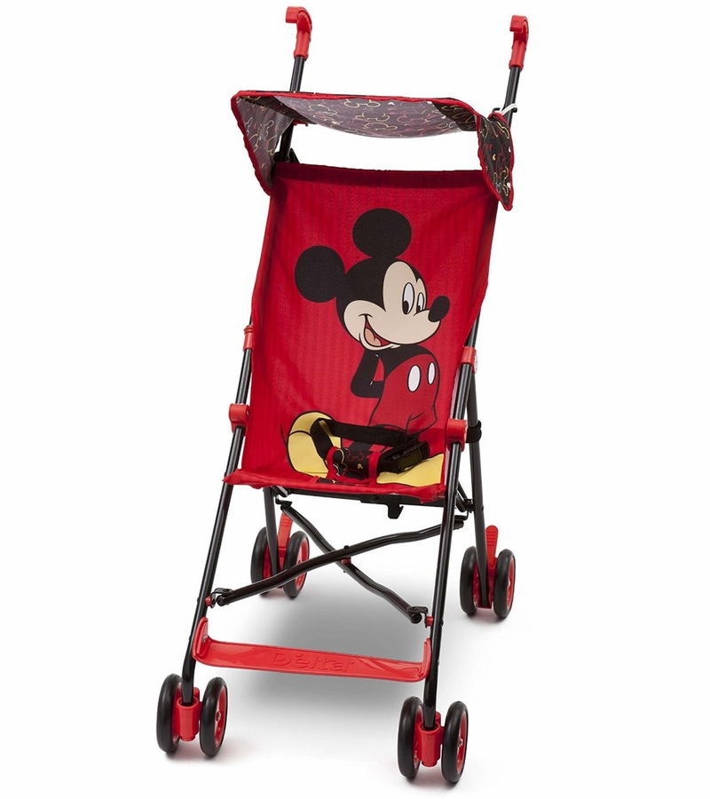 The Stroller Store. The Stroller Store at Amazon is a one-stop destination for everything you need to find the perfect, hassle-free stroller. From brands like Britax, Summer Infant, and BOB, the Stroller Store can be counted on to have options for just about every need.