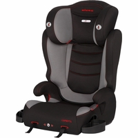 Diono Cambria Booster Car Seats