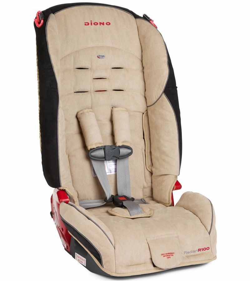 Baby Car Seat For Sale Infant Car Seat Car Pictures Sexy