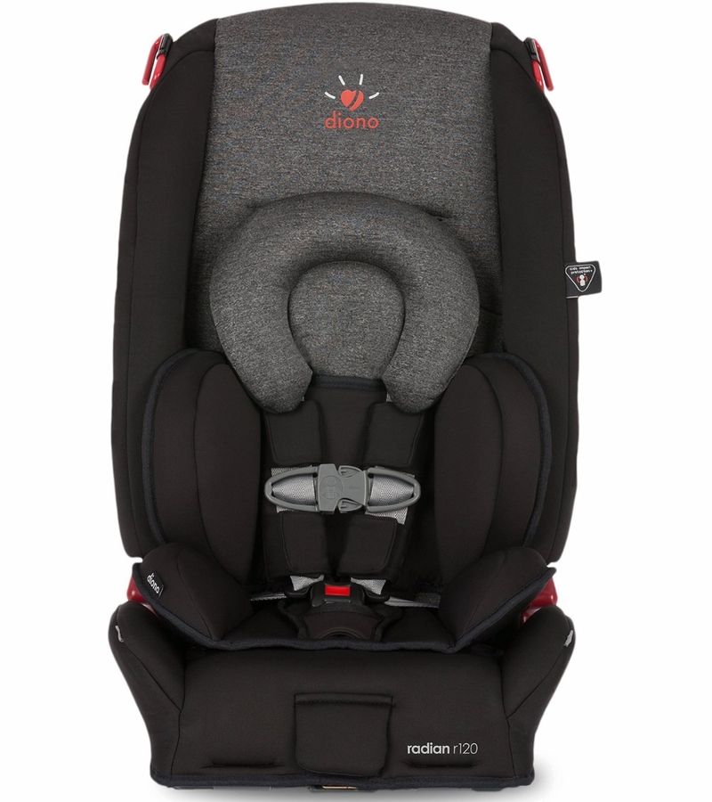 Diono Radian R Car Seat Reviews
