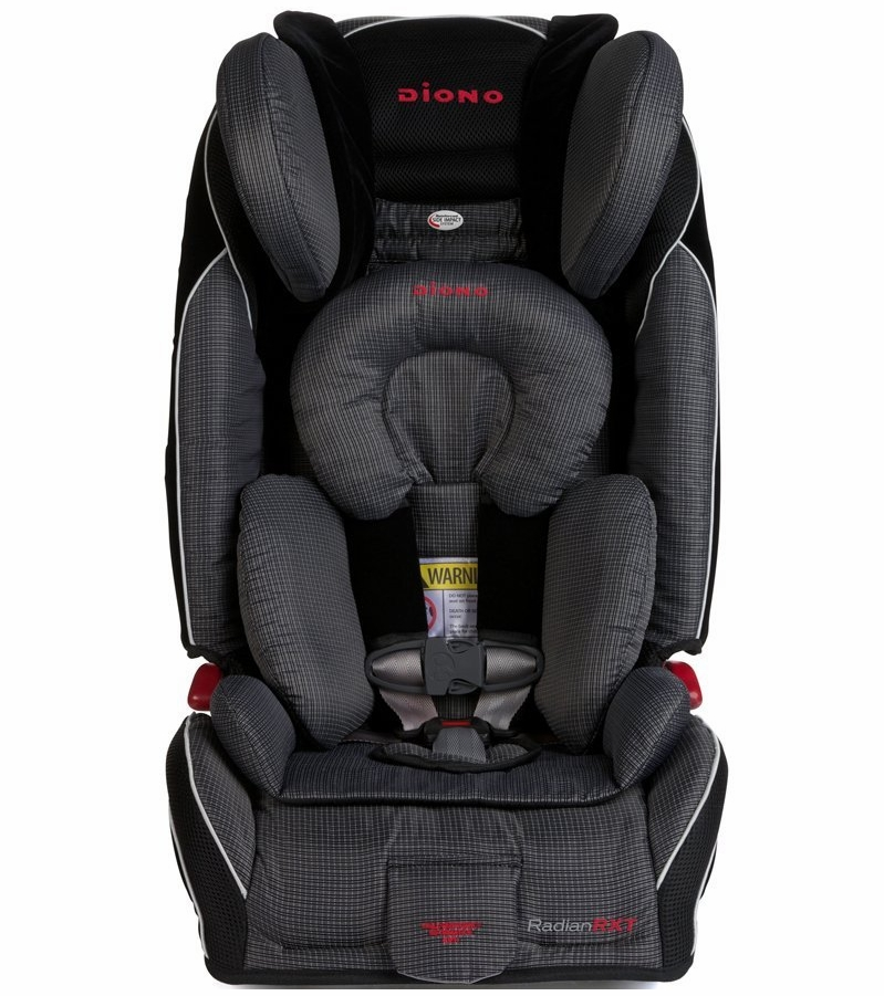 Diono Radian Rxt Convertible Car Seat Shadow Reviews