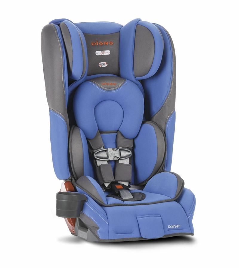 What To Put On Baby Registry also Diono Rainier Convertible Booster Car Seat Glacier additionally Baby Jogger City Select Convertible Stroller together with Ecosoft Controlled Roll Towels 31000 furthermore Maxi Cosi Pria 70 Convertible Car Seat In Bohemian Red. on convertible bath seat