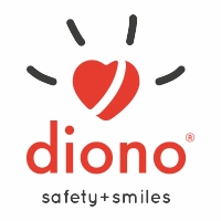 Diono: Up To 35% OFF