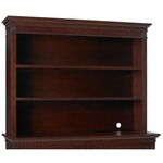 Dolce Babi Naples Hutch in Cherry