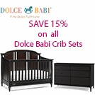 Dolce Babi Thanksgiving Promo