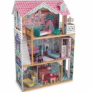 Doll Houses and Accessories