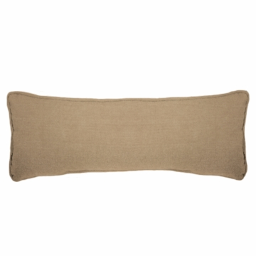 Dutailier Lumbar Pillow in Beige