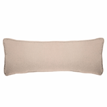 Dutailier Lumbar Pillow in Cream