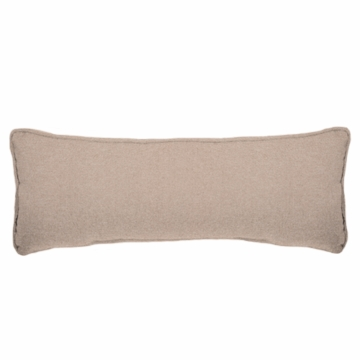 Dutailier Lumbar Pillow in Sand