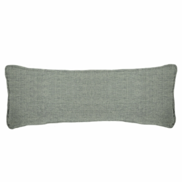 Dutailier Lumbar Pillow in Sea