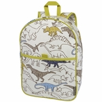 DwellStudio Dinosaur Backpack