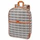 DwellStudio Transportation Backpack