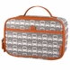 DwellStudio Transportation Lunch Box
